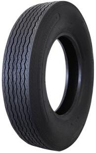 Super Traxion Tires
